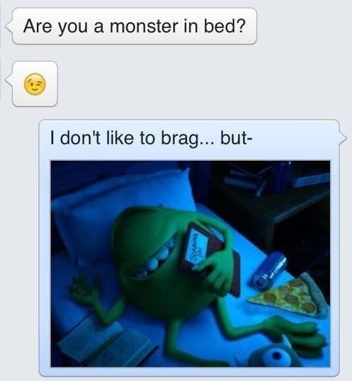 monster-bed-text-cartoon
