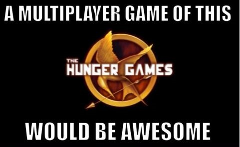 multiplayer-game-hunger-games
