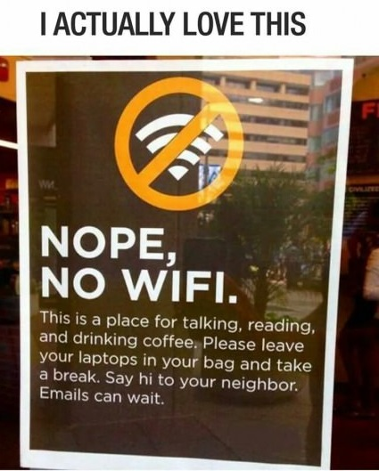 nope-wi-fi-sign-internet