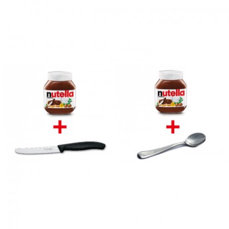 nutella-two-types-of-people