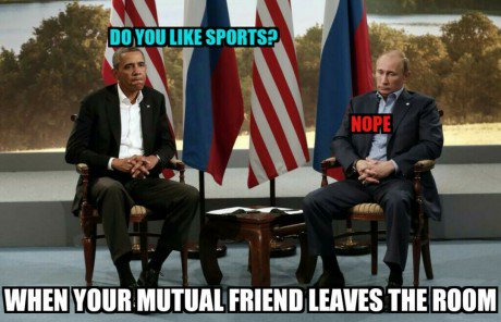 obama-putin-friends-awkward