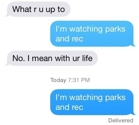 parks-and-recs-life
