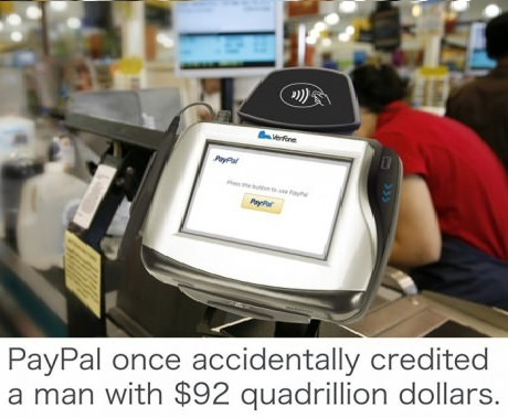 paypal-accident=money-transfer