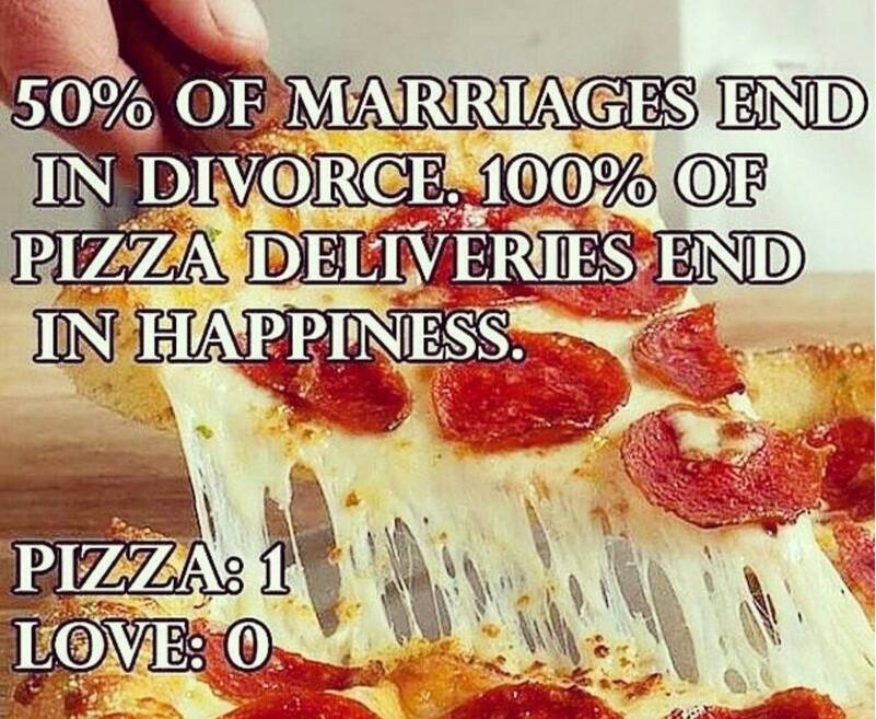 pizza-love-marriage-food