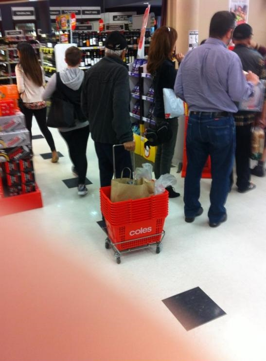 problem-shopping-cart-grandpa