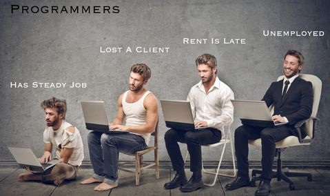 programmers-job-stages