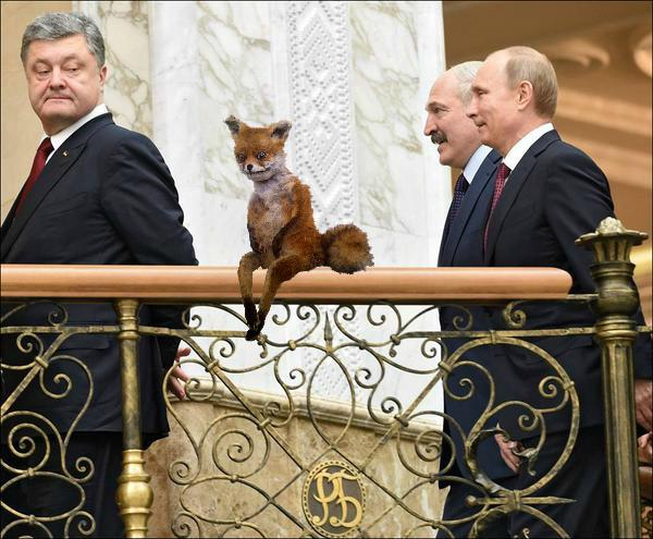 putin-poroshenko-fox-meeting