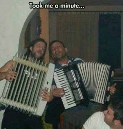radiator-confusing-accordion-party