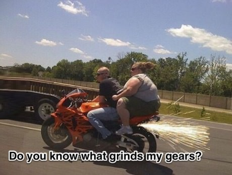 really-grinds-my-gears-