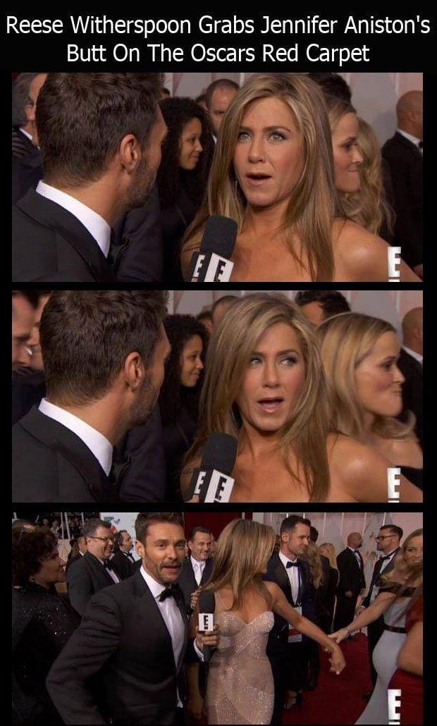 reese-witherspoon-jennifer-aniston