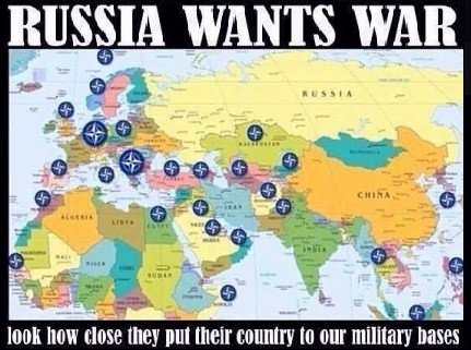 russia-war-military-bases-country