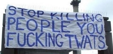 sign-killing-people-protest