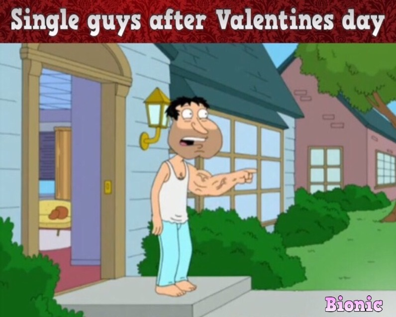 single-valentines-day-fap