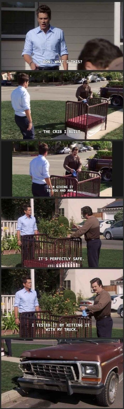 swanson-crib-test-parks-and-rec