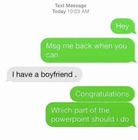 text-boyfriend-presentation-burn