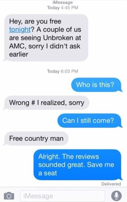text-wrong-number-movie