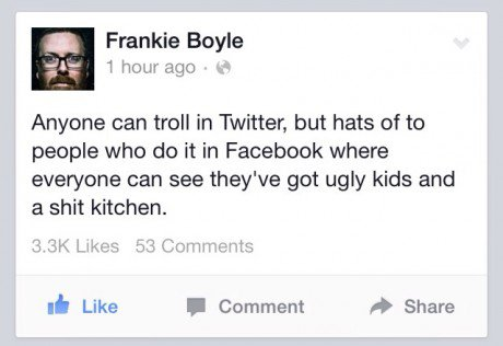 troll-twitter-facebook-hats-of