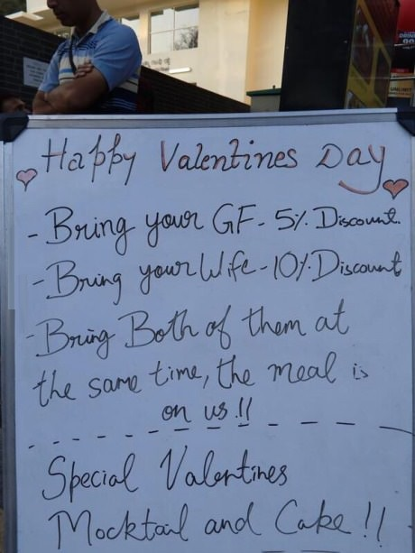 valentines-day-specials-sign