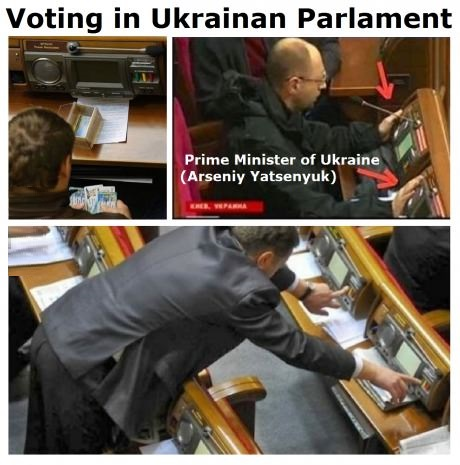 voting-ukraine-parlament
