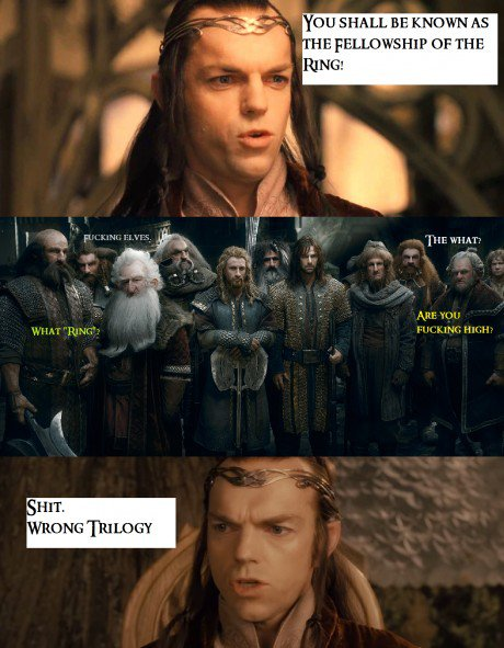 wrong-triology-hobbit-lord-of-the-ring