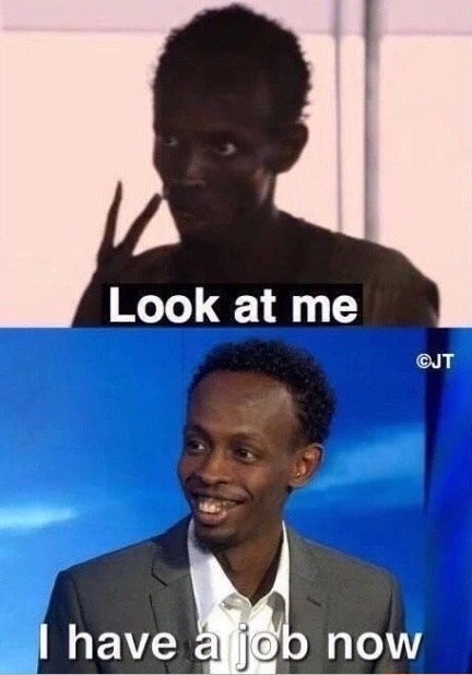 Barkhad-Abdi-captain-phillips-meme