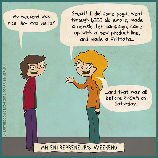 Unearthed-Comics-comics-weekend-busy-2