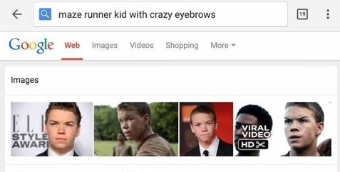 actor-google-Will-Poulter
