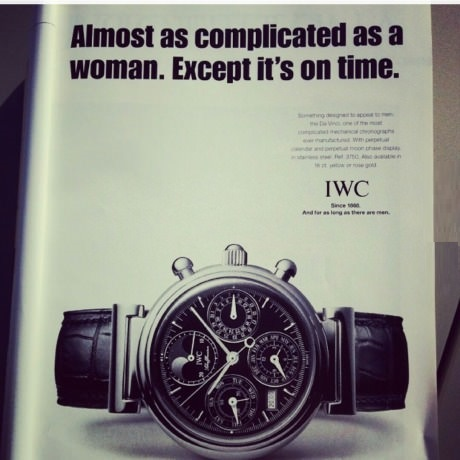 ad-watch-time-creative
