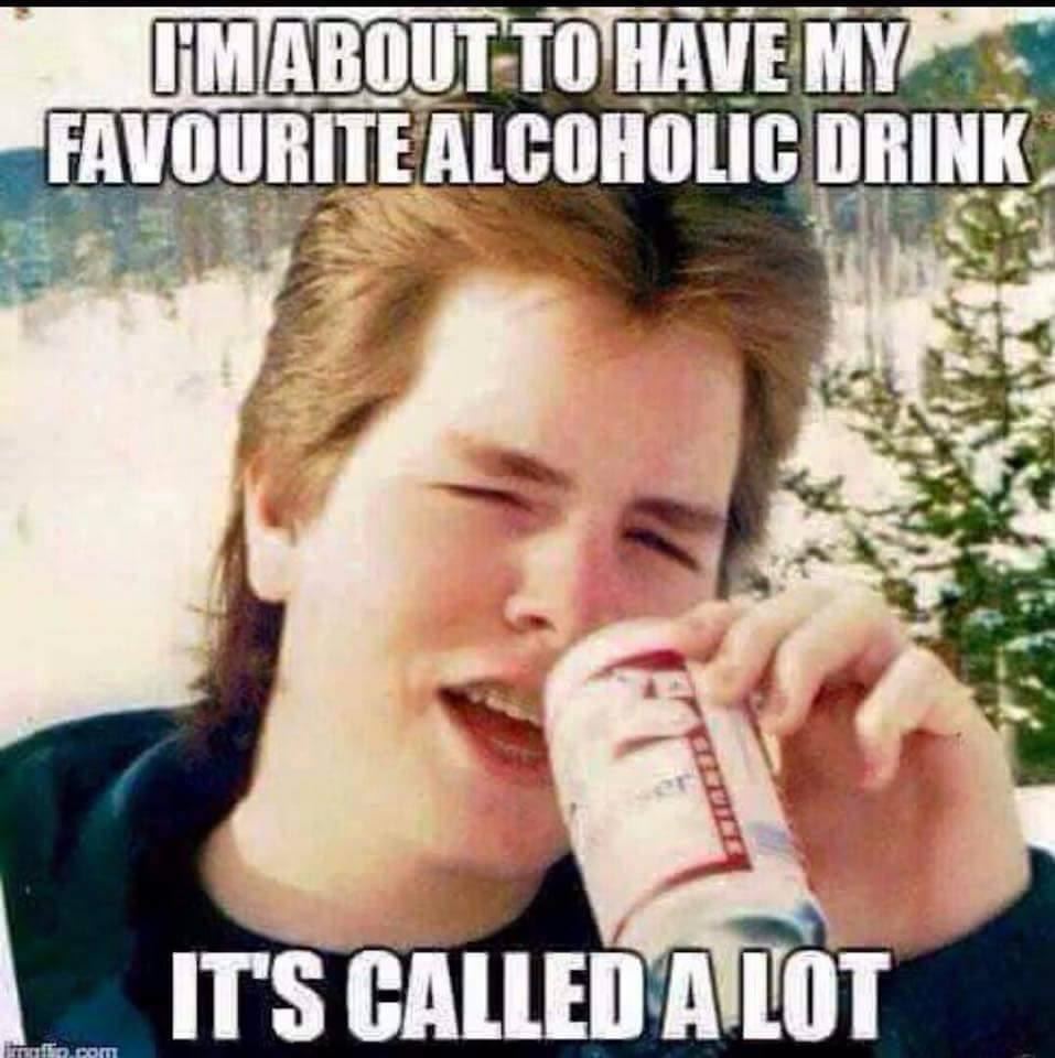 alcohol-drink-favorite-a-lot
