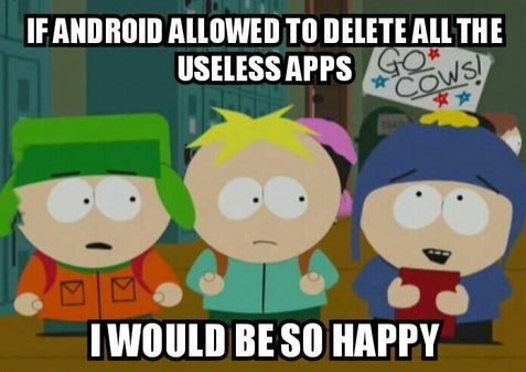 android-useless-apps-meme