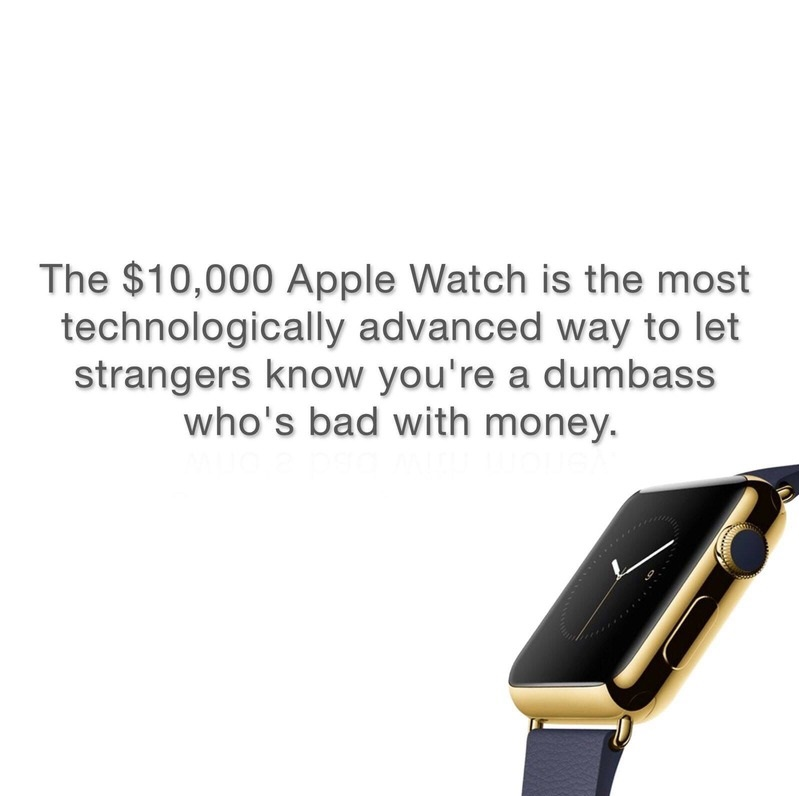 apple-watch-expensive