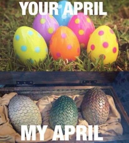 april-easter-eggs-game-of-thrones