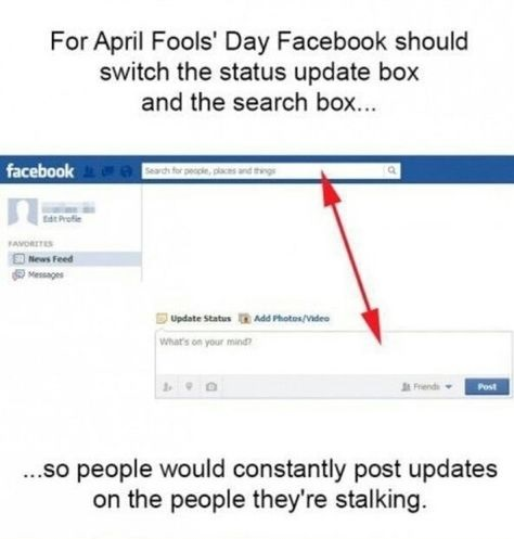 april-fools-day-facebook