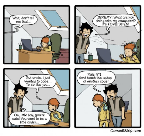 coder-comics-rules-laptop