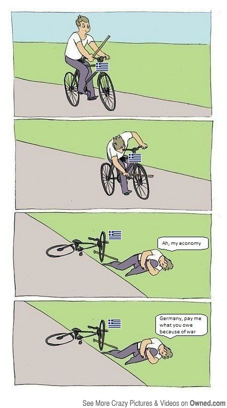 comics-greece-new-government