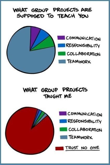 croup-projects-chart-true
