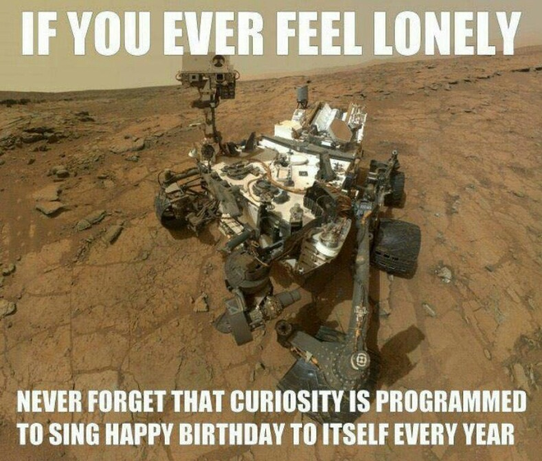 curiosity-program-happy-birthday