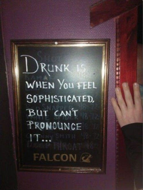 drunk-sophisticates-spell-sign