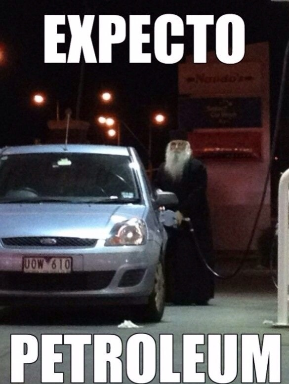 dumbledore-gas-station