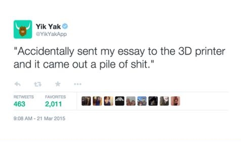 essay-3d-printer-shit
