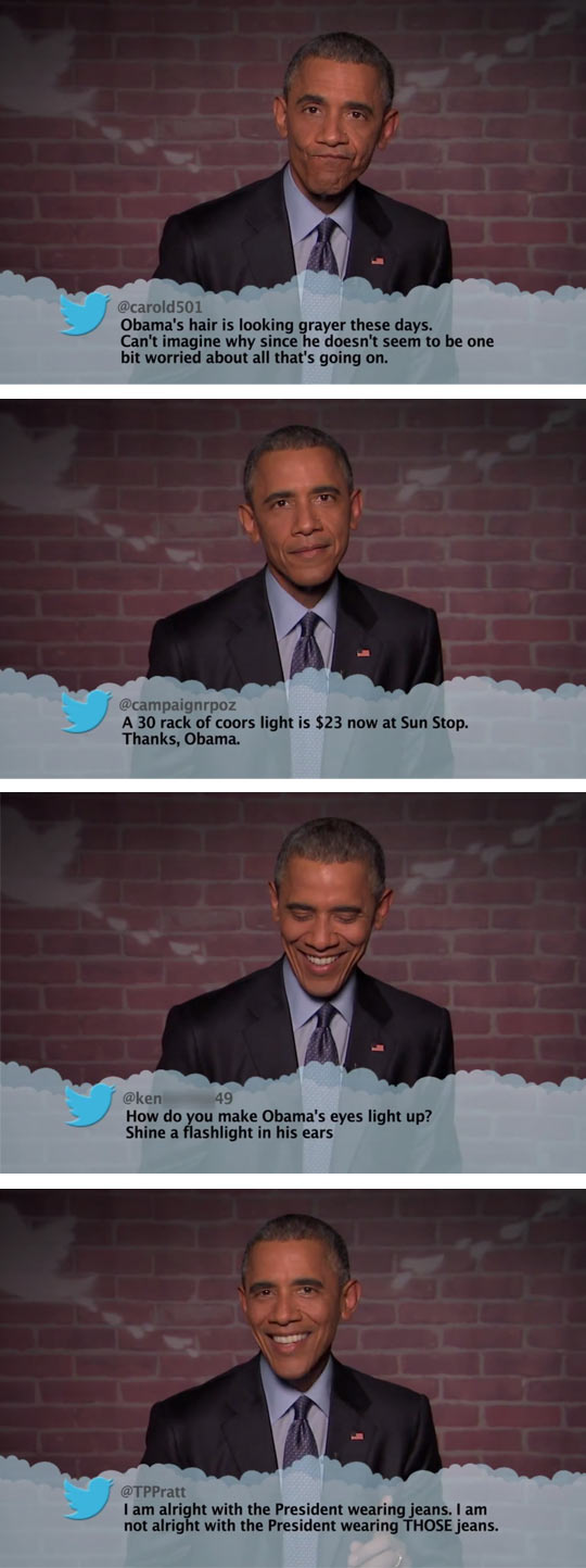 funny-Obama-read-mean-tweets