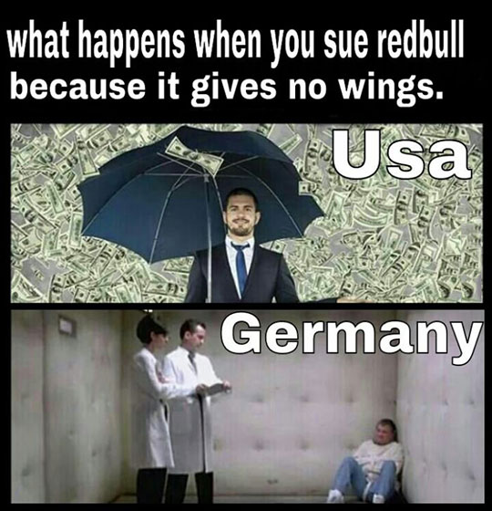 funny-Red-Bull-sue-money-Germany