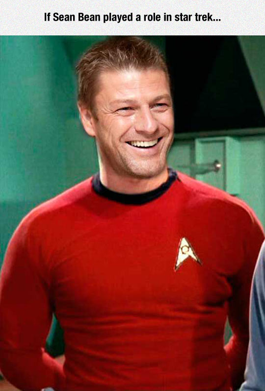 funny-Sean-Bean-role-Star-Trek