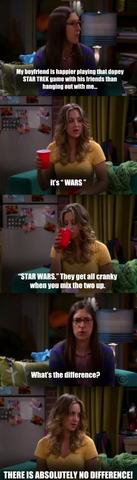 funny-Theory-Big-Bang-Star-Wars
