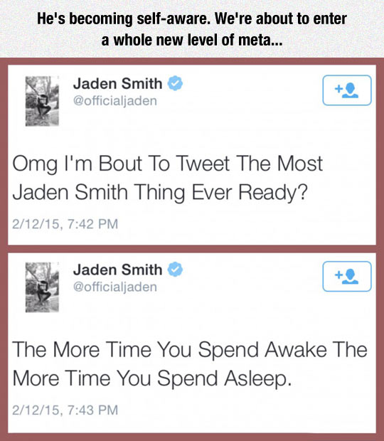 funny-Twitter-Jaden-Smith-awake-asleep