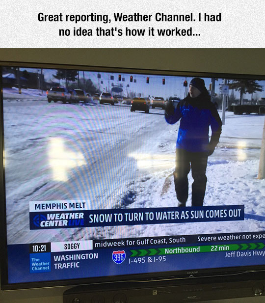 funny-Weather-Channel-report-snow-water