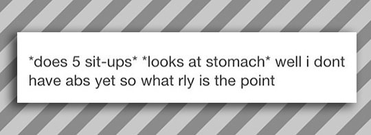 funny-abs-worthless-comment
