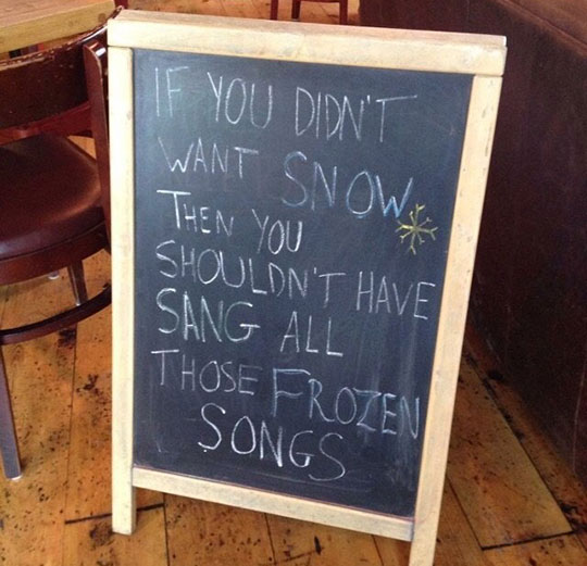 funny-bar-sign-Frozen-songs