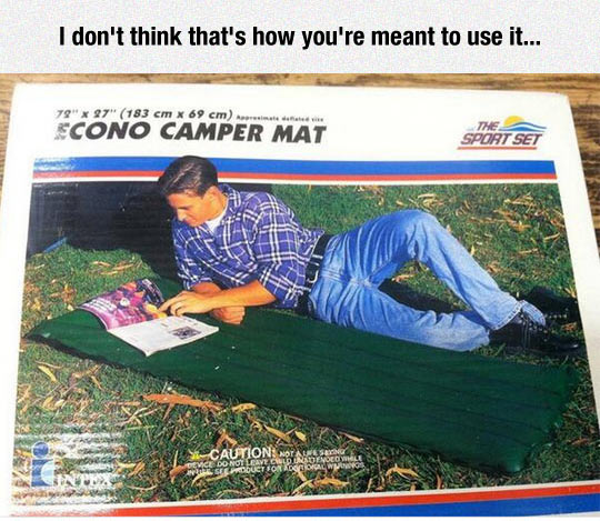 funny-camper-mat-box-picture-wrong-use
