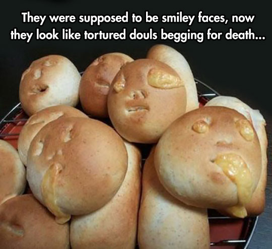 funny-cooking-scary-faces-cheese